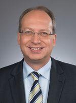 Axel Miesner, MdL©Axel Miesner