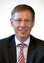Bürgermeister Dr. Carsten Sieling©Senatskanzlei Bremen