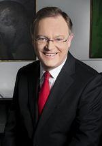 Ministerpräsident Stephan Weil©Niedersächsische Staatskanzlei