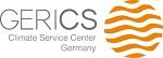GERICS Logo©GERICS