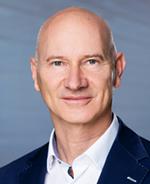 Dr. Thomas Hildebrandt©Oldenburgische Industrie- und Handelskammer