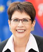 Birgit Honé©Nds. Ministerium für Bundes- und Europaangelegenheiten und Regionale Entwicklung