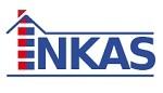 INKAS Logo©INKAS