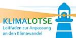 Klimalotse Logo©Klimalotse