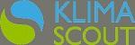 KlimaScout Logo©KlimaScout