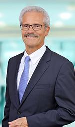 Bild Harald Lesch©Arbeitsgemeinschaft der Volksbanken und Raiffeisenbanken in Weser-Ems