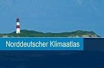 Norddeutscher Klimaatlas Logo©Norddeutscher Klimaatlas