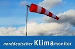 Norddeutscher Klimamonitor Logo©Norddeutscher Klimamonitor