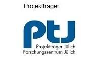 PtJ Logo©PtJ