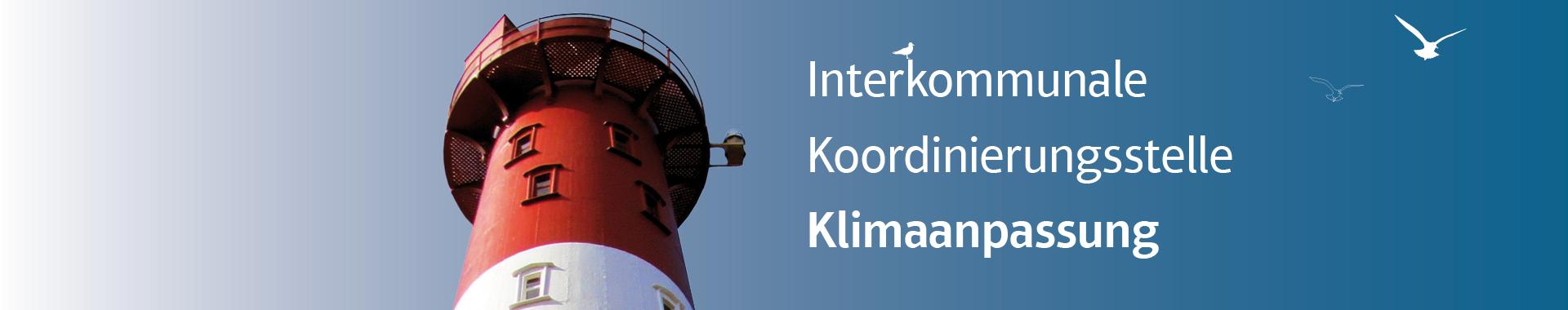 InKoKa Banner