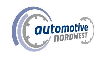 Logo Automotive Nordwest © Automotive Nordwest