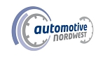 Logo Automotive Nordwest