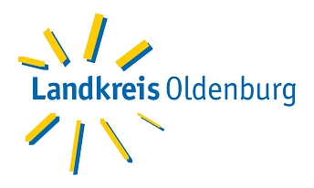 Logo LK Oldenburg
