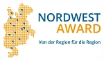 Logo Nordwest Award