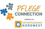 Logo Pflege-Connection